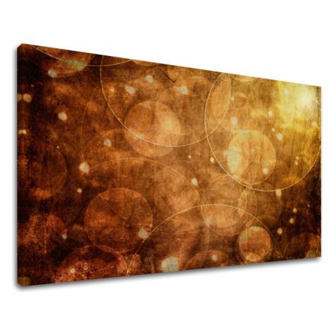 Obraz na stěnu ABSTRAKT AB034E11
