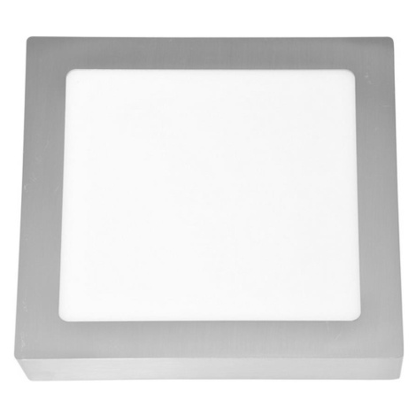 Ecolite LED Stropní svítidlo RAFA LED/18W/230V 2700K