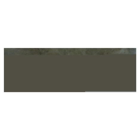 Obklad Fineza Cosmo mocha 30x90 cm mat SIKOOE74916