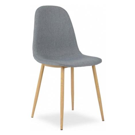 Jídelní židle KONSIMO