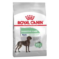 Royal Canin CCN Maxi Digestive Care - Výhodné balení 2 x 10 kg