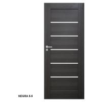 Dveře inter. Negra