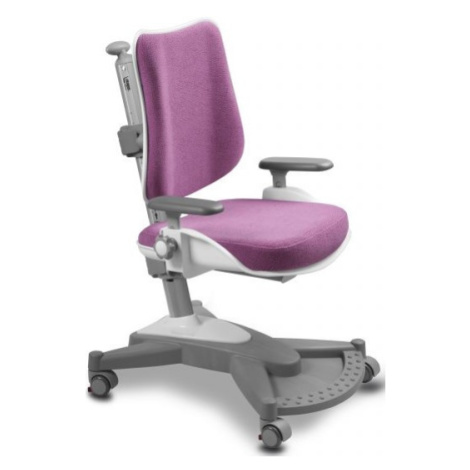 MAYER Dětská rostoucí židle MyChamp 2431