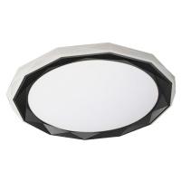 Milagro LED Stropní svítidlo OSCAR LED/45W/230V