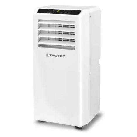 Trotec PAC 2010 SH, mobilní klimatizace