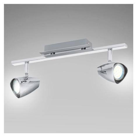 Svitidlo LED CORBERA 93673 LS 2 BAUMAX