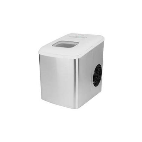 Výrobník ledu Silva Homeline EWM 1200, 1.8 l