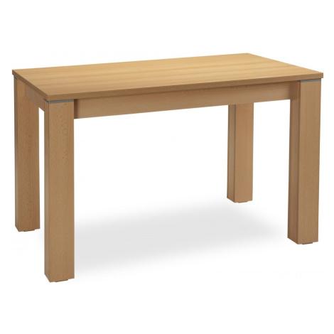 Jídelní stoly MI-KO