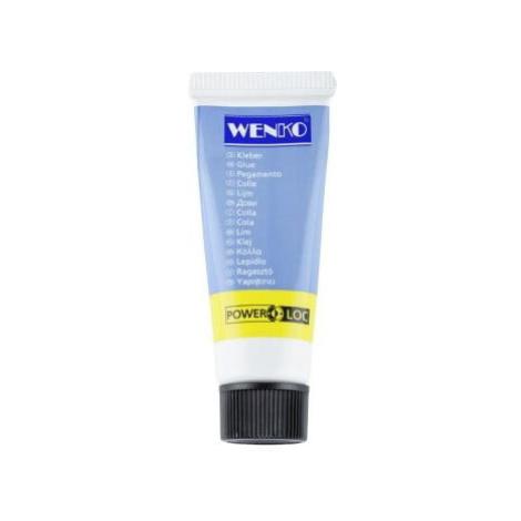 Lepidlo na kachličky a obklady Wenko Power-Loc Adhesive Set