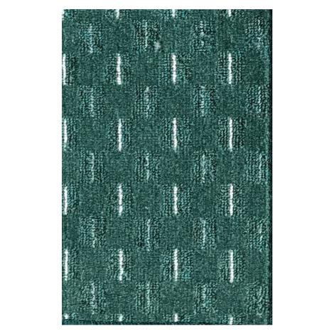 Moderní kusový koberec Valencia | zelený Typ: 200x300 cm Vopi
