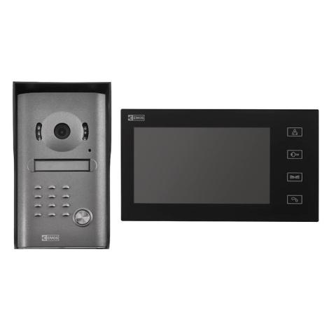 Domaci Videotelefony H1014 BAUMAX