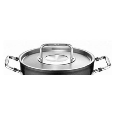 Fissler Poklice na nádobí Luno® - O 28 cm, nerez