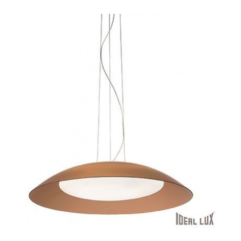Ideal lux LENA 66608