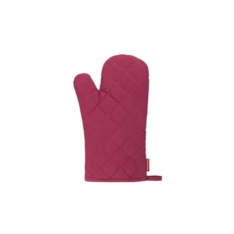 Tescoma kuchyňská rukavice DELÍCIA