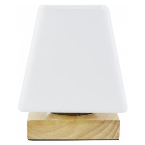 Stolní lampy Möbelix