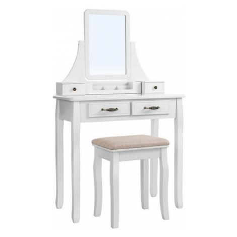 Toaletní stolek Joan Navarre Therese