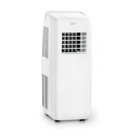 Klimatizace mobilní klimatizace argo 398000694 relax style