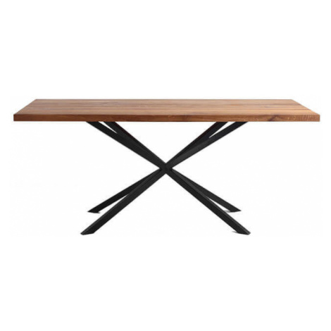 Jídelní stoly CustomForm