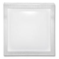LED stropní svítidlo Ecolite BELA WD002-22W/LED