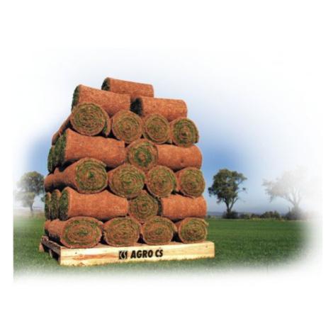 AGRO CS Trávníkový koberec AGRO Park 100-499 m2