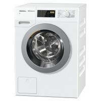 Miele pračka s předním plněním Wca 030 Wcs