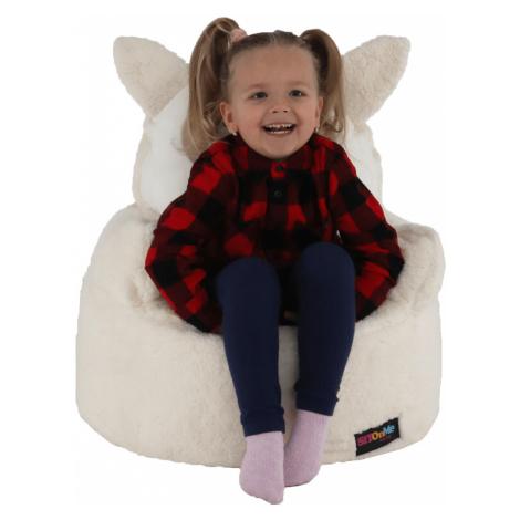 Dětské sedací vaky Tempo Kondela