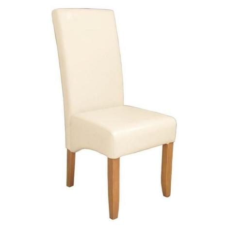 Jídelní židle Carryhome