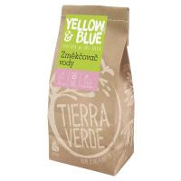 Yellow and Blue Změkčovač vody 850 g sáček