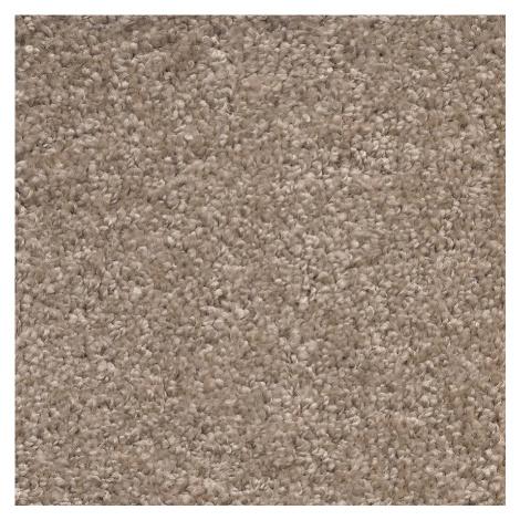 Metrážny koberec 5M Fiolek 34 BAUMAX