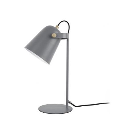 Stolní lampy Leitmotiv