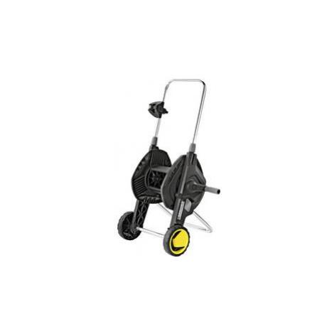 Navíjecí vozík hadice - prázdný Kärcher 2.645-170.0, žlutá, černá