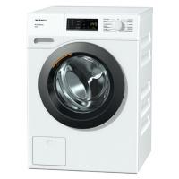 Miele pračka s předním plněním Wea 035 Wcs