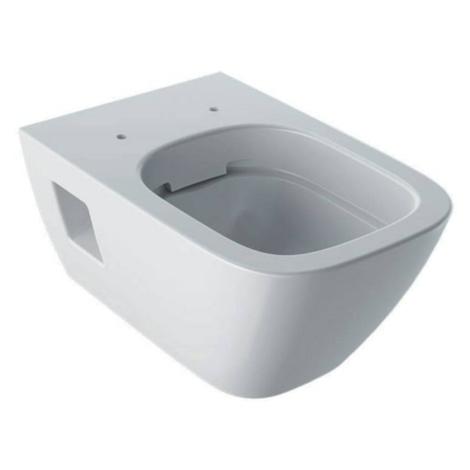 WC závěsné Geberit Selnova zadní odpad 501.546.01.1
