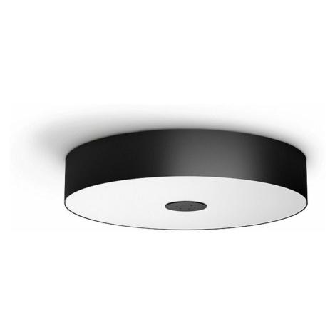 Philips Hue 40340/30/P6 LED přisazený lustr Fair 1x39W   2200-6500K - Bluetooth, s dálkovým ovla