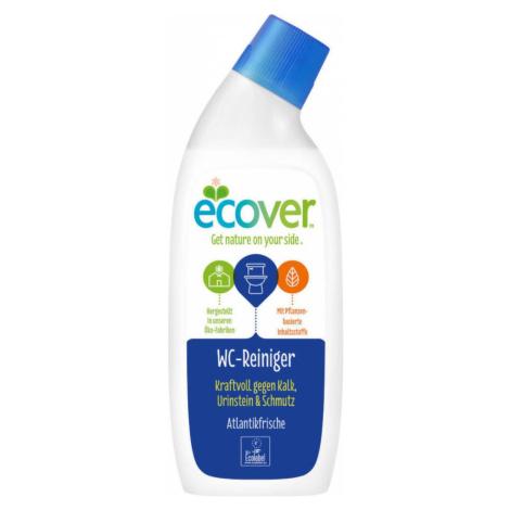 Ecover WC čistič Ocean Waves 750 ml