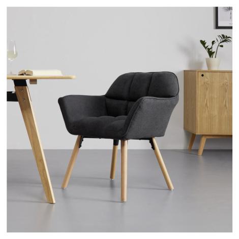 Židle S Podroučkami Matthew Möbelix