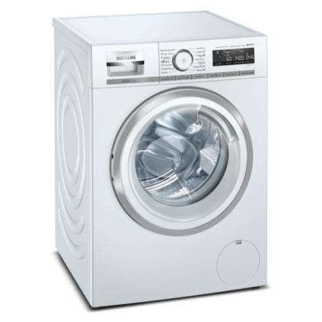 Siemens pračka s předním plněním Wm14xmh0eu