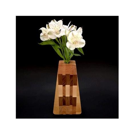 Vázy AMADEA