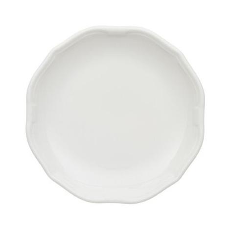 Villeroy & Boch La Scala pečivový talíř, ø 16 cm