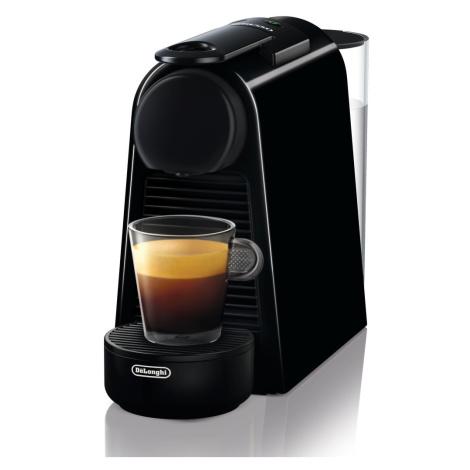 kávovar na kapsle De'longhi Nespresso En 85.B DeLonghi