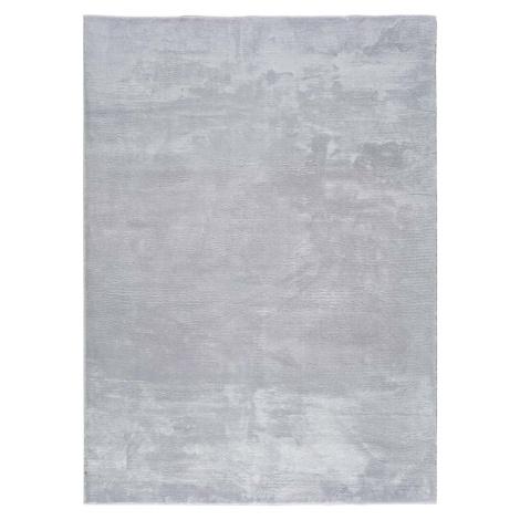 Šedý koberec Universal Loft, 160 x 230 cm