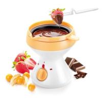 Tescoma čokoládové fondue DELÍCIA