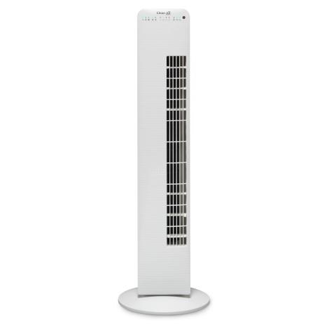 Clean Air Optima CA-405, stojanový ventilátor