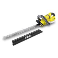Kärcher - Nůžky na živý plot HGE 18-50 Battery