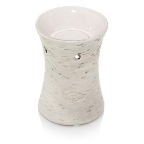Aromalampa WoodWick Birch Tea Light