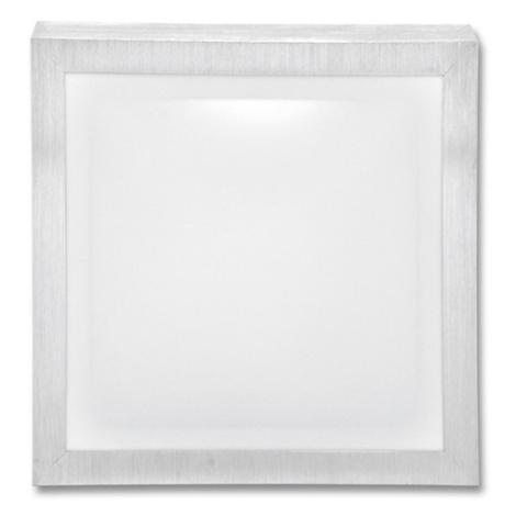 LED stropní svítidlo Ecolite BELA WD002-11W/LED