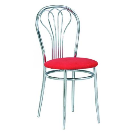 Jídelní židle SEDIA