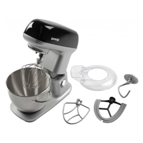 Kuchyňský robot kuchyňský robot gorenje mmc1000rlbk
