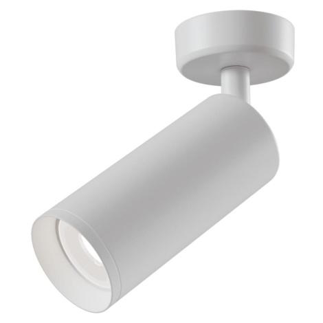 MAYTONI stropní svítidlo Focus C017CW-01W