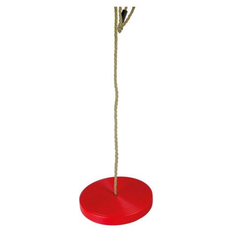 Dětská závěsná houpačka Legler Swing